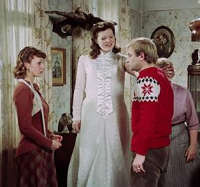Hochzeit in Weltzow Szenenbild 6