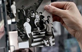 100 Jahre Bauhaus Szenenbild 4