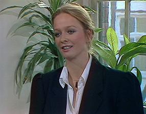 Rita von Falkenhain Szenenbild 2