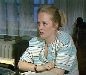 Rita von Falkenhain Szenenbild 3