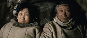 Nanouk Szenenbild 5