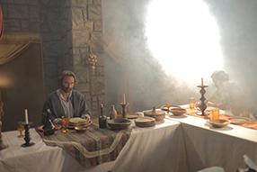 Die Bibel Szenenbild 2