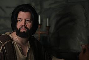 Die Bibel Szenenbild 7