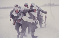 Stalingrad Szenenbild 2
