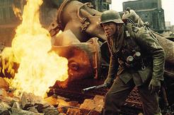 Stalingrad Szenenbild 4