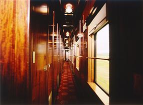 Rocky Mountain Express Szenenbild 8