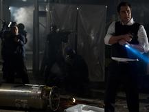 Continuum Staffel 1 Szenenbild 2