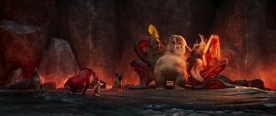 Ainbo Szenenbild 4
