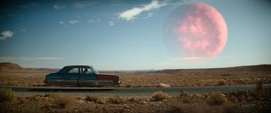 The Last Journey Szenenbild 1
