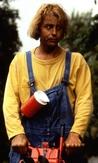 Der Rasenmäher Mann Szenenbild 2