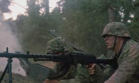 Todeskommando russland 2 szenenbild 1