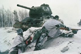 Stalingrad Szenenbild 5