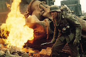 Stalingrad Szenenbild 6