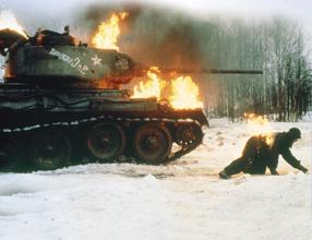 Stalingrad Szenenbild 7