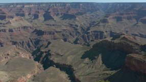 Grand Canyon 3D Szenenbild 2