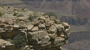 Grand Canyon 3D Szenenbild 4