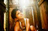Slumdog Millionär Szenenbild 3