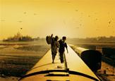 Slumdog Millionär Szenenbild 4