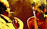Slumdog Millionär Szenenbild 5
