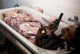 Slumdog Millionär Szenenbild 6