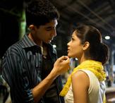 Slumdog Millionär Szenenbild 7