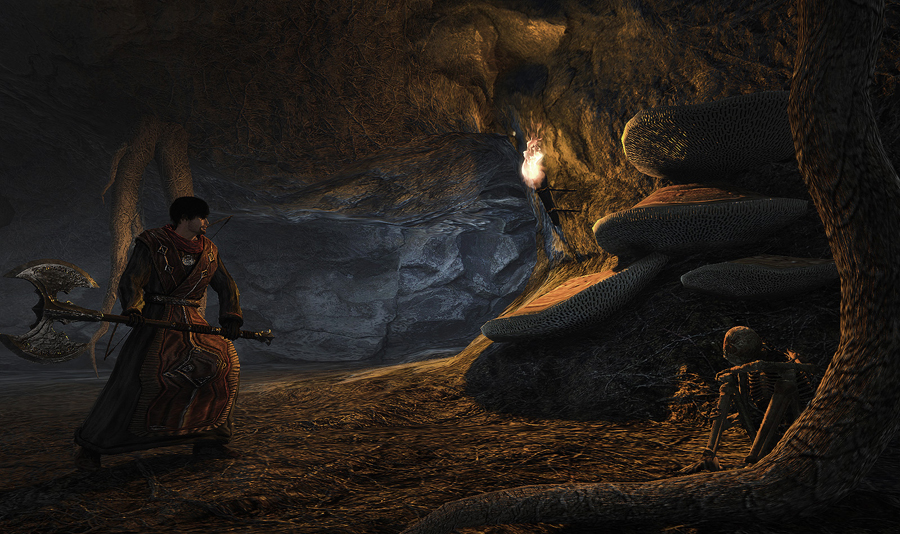 Arcania The Complete Tale Screenshot 4