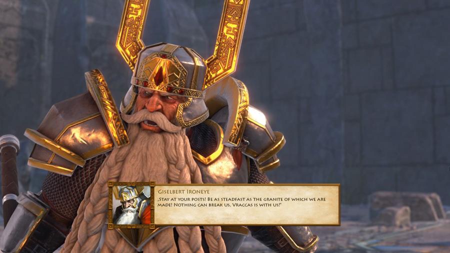Die Zwerge Screenshot 3